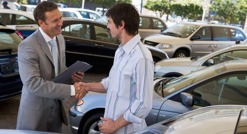 Used Car Buyers – The Best Choice | Yellow Motori